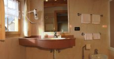 hotel-family-suite