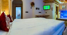 suite-a-tema-trentino-1