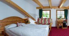 suite-hotel-trentino-1