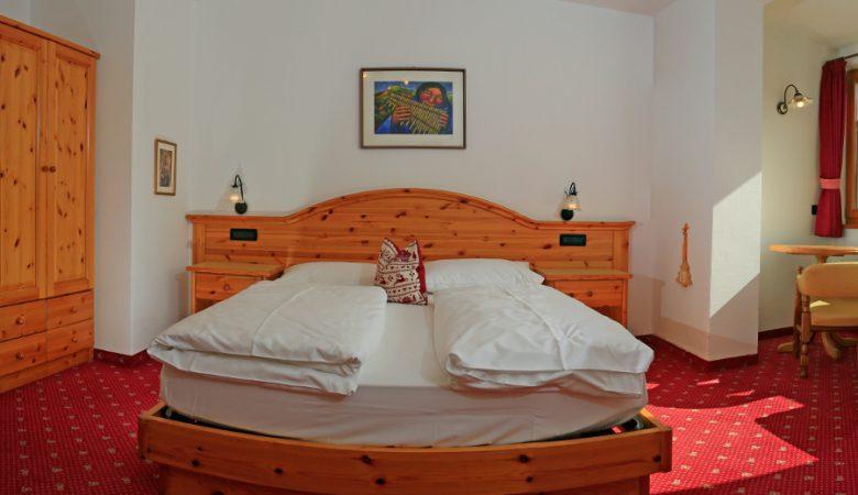 suite-hotel-trentino