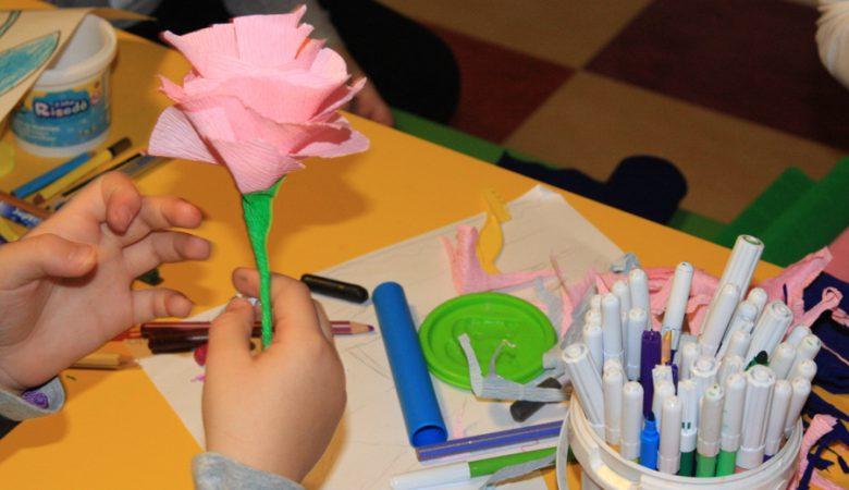attivita-per-bambini-trentino-1