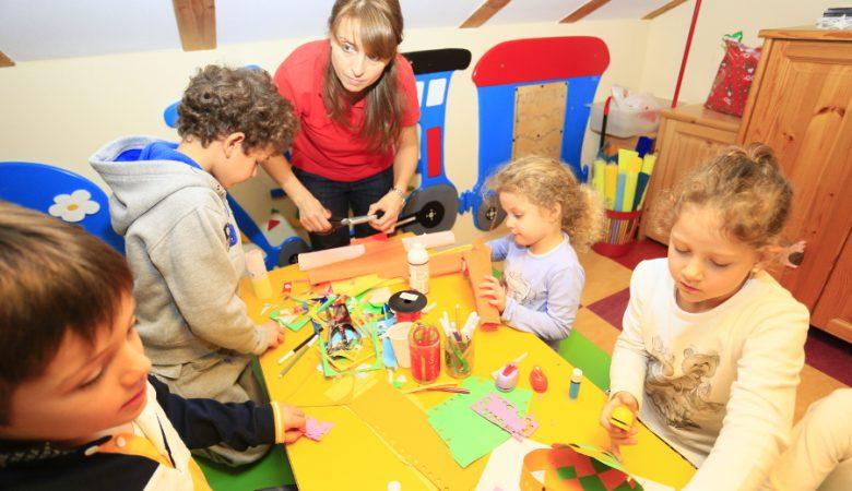attivita-per-bambini-trentino