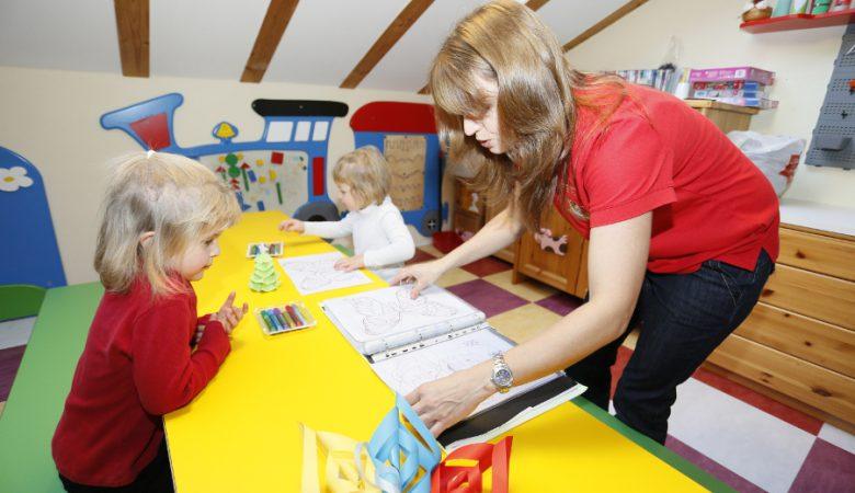 attivita-per-bambini-val-di-fassa
