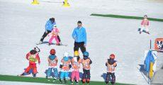 corsi-di-sci-per-bambini-3