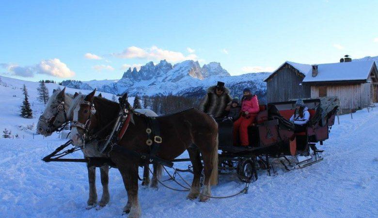 escursioni-sulla-neve-2