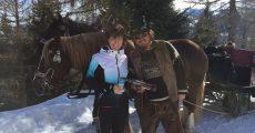escursioni-sulla-neve-4