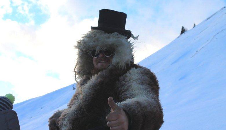 escursioni-sulla-neve-5