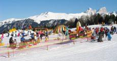 giochi-sulla-neve-per-bambini-1