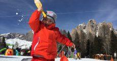 giochi-sulla-neve-per-bambini