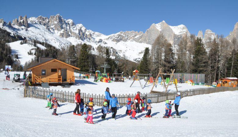 parco-giochi-sulla-neve-1