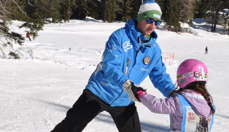 sciare-con-bambini-trentino-2