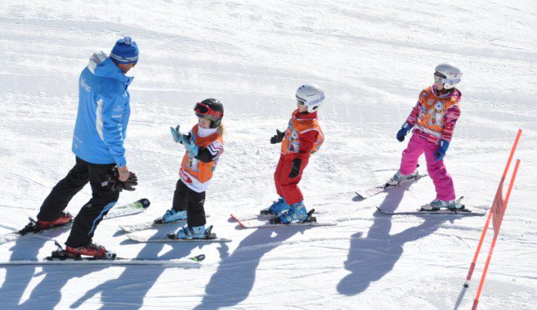 sciare-con-bambini-trentino-3