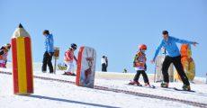 sciare-con-bambini-trentino-4