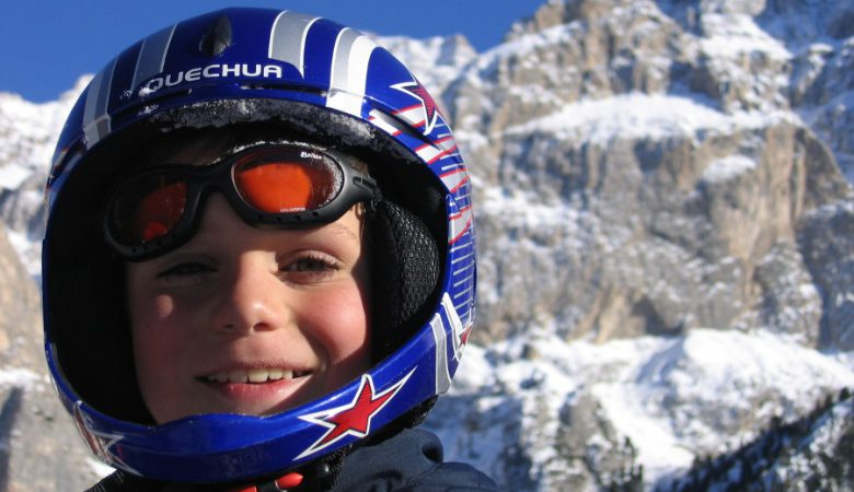 sciare-con-bambini-trentino-5