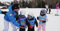 sciare-con-bambini-trentino-6