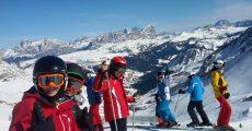 sciare-in-trentino-alto-adige