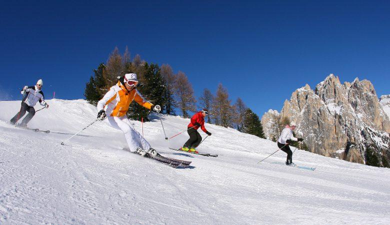 sciare-sulle-dolomiti-1