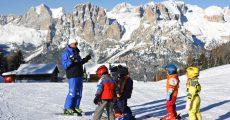 sciare-sulle-dolomiti-2
