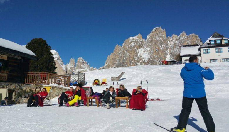 sciare-sulle-dolomiti