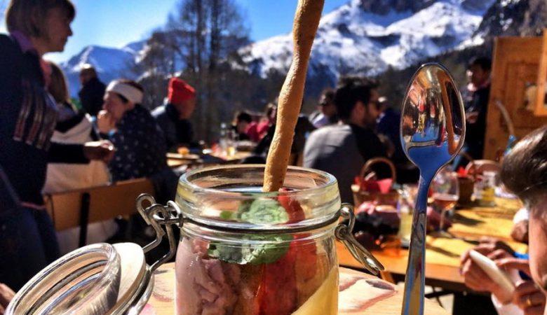 sciare-val-di-fassa