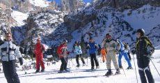 skitour-dolomiti-2