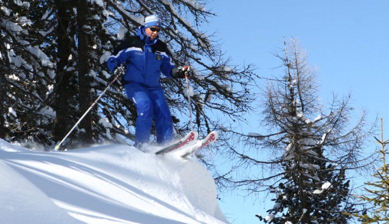 snowpark-trentino-4
