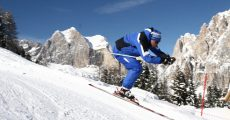 snowpark-val-di-fassa-2