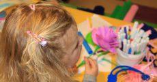 val-di-fassa-attivita-per-bambini-1