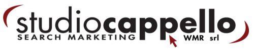 web marketing agency