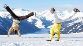 presciistica-neve-salti