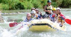 rafting-val-di-fassa-1