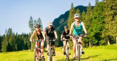 Articolo_Blog_Appuntamenti_Bici