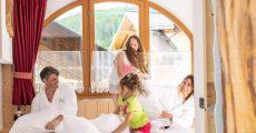 family-marmotta-4