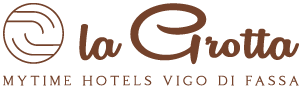 Family Hotel La Grotta Vigo di Fassa - Trentino